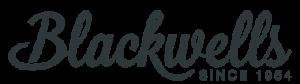 blackwells butchers
