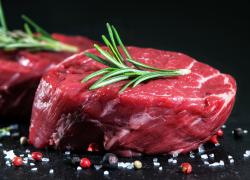 fillet-steak-night-p83-229_image