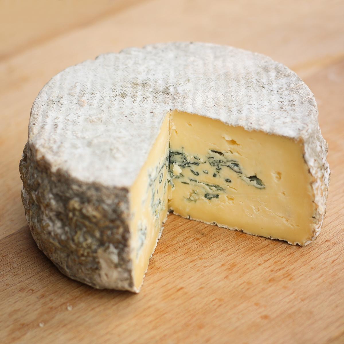 Mordon Blue Cheese