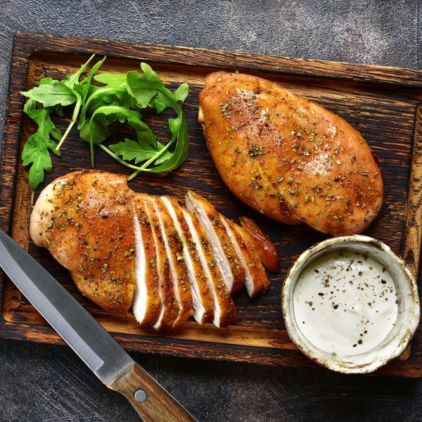 garlic_chicken