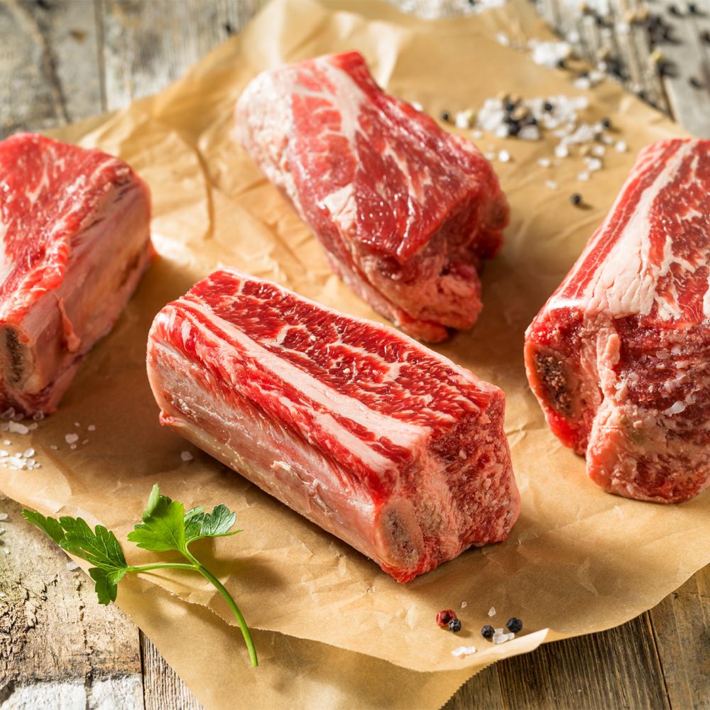 Short_Rib_Of_Beef